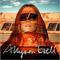 Allyson Ezell